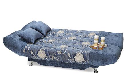 Куплю диван кровать недорого
